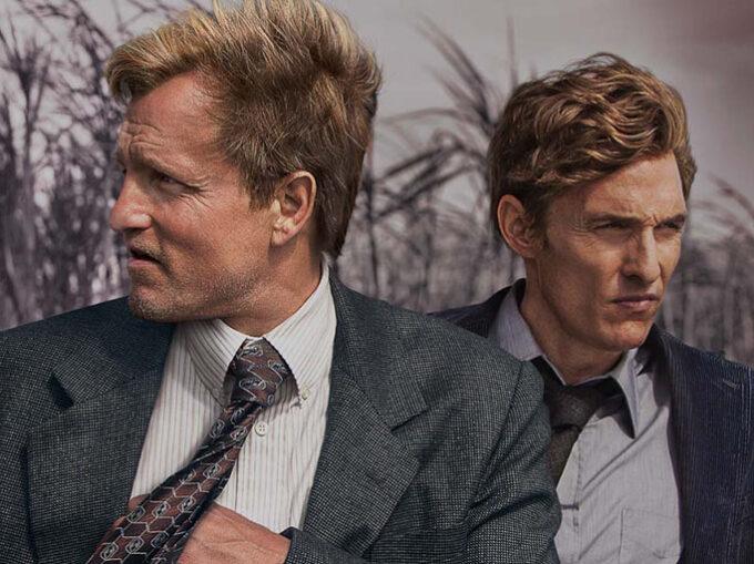 Anmeldelse af True Detective sæson 1